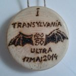 Transylvania001
