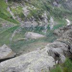 Grossklockner Ultra-Trail und Glockner-Trail 2015