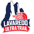 The North Face Lavaredo ULTRA TRAIL 2015