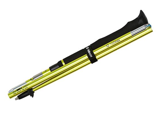 Helinox Trekkingstock TL 130 ADJ