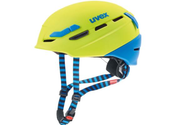 uvex p.8000 tour