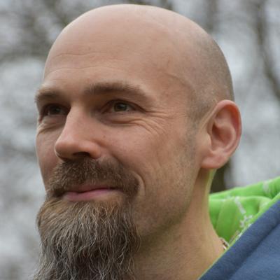 Holger Lapp (Chefredakteur)