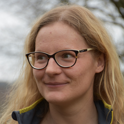 Lena Schindler (Redakteurin)
