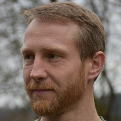 Sebastian Dämmig (Tester)