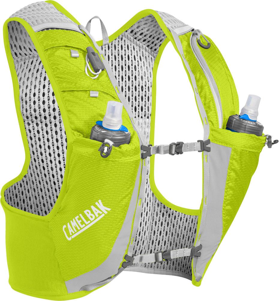 Camelback Ultra Pro Vest