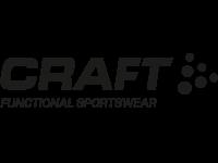 craft-logo.png