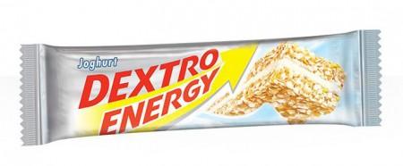 Dextro Energy Produkte