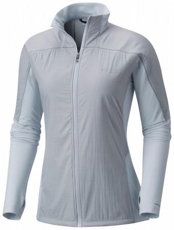 Columbia Caldorado Insulated Jacket W