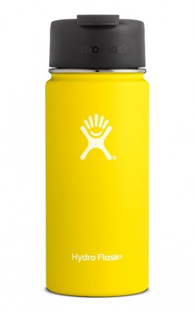 Hydro Flask Coffee