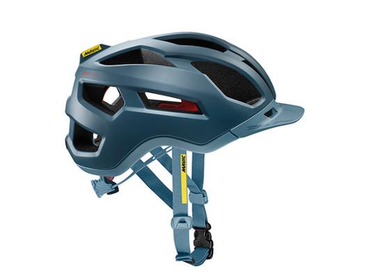 Mavic XA Pro Helm