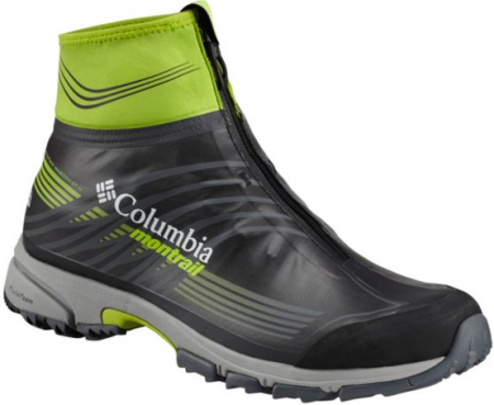 Montrail Mountain Masochist IV OUTDRY™ EXTREME