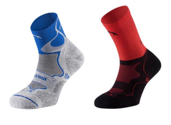 Lurbel Socken
