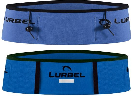 Lurbel Loop Belt Evo I