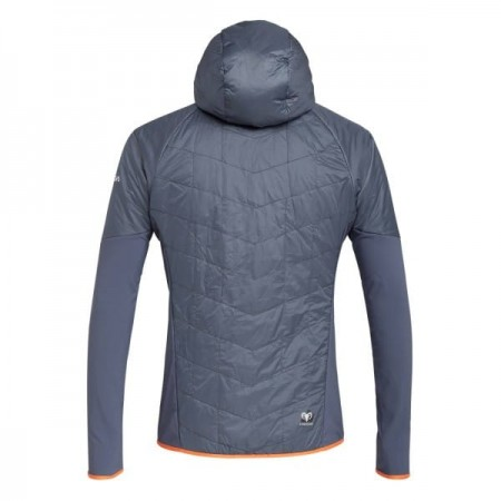Salewa Ortles Hybrid TW CLT Jacket
