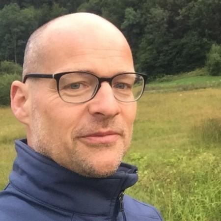 Prof.Dr. Klaus von Brocke