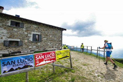 Scenic Trail 2019 - Florian Schütz