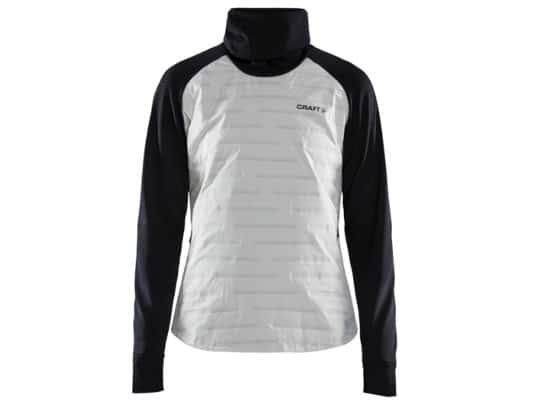 CRAFT SUBZ Sweater W