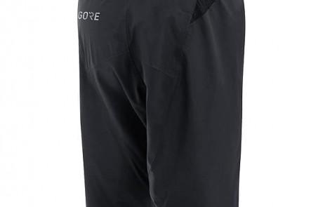 Gore C7 Gore Windstopper Rescue Shorts