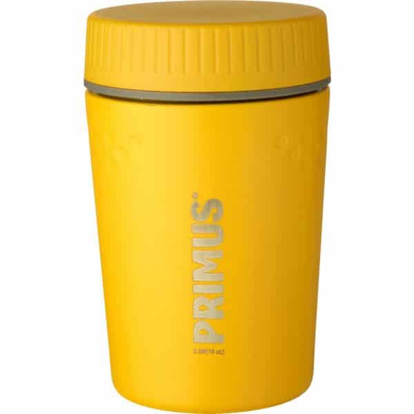 Primus TrailBreak Lunch Jug 550 Yellow