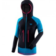 Dynafit Speed Softshelljacke