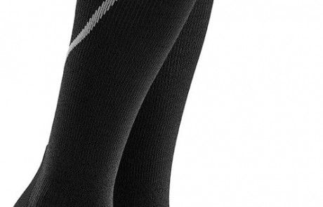 CEP Winter Run Socks